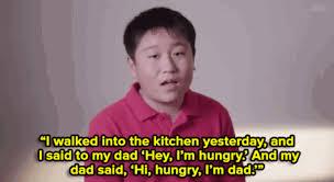 Dad Memes - 17 of the best dad joke memes