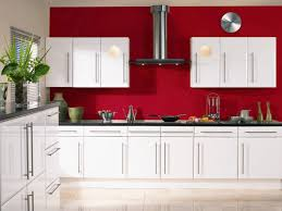 Cream Kitchen Cabinet Doors by Cabinet Doors Interior White Wooden Kitchen Cabinet With