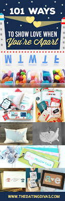 best 25 distance gifts ideas on distance