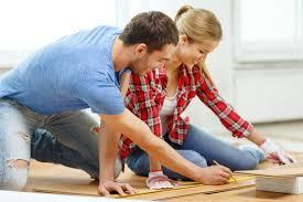diy flooring skill assessment from armstrong flooring