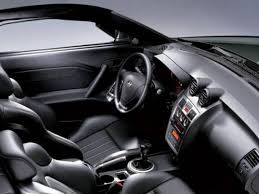 nissan sentra drive arabia 100 reviews hyundai coupe 2004 specs on margojoyo com
