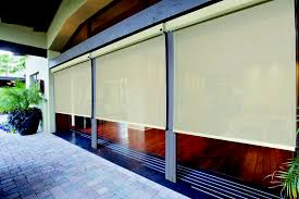 External Awning Blinds Fabric Awnings U0026 External Sunscreens Coffs Harbour Blinds U0026 Awnings