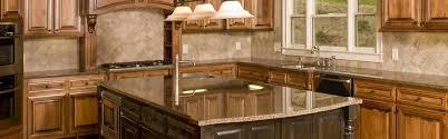 Hanssem Kitchen Cabinets Nu Face Kitchens Shrewsbury Ma Cabinets U0026 Countertops