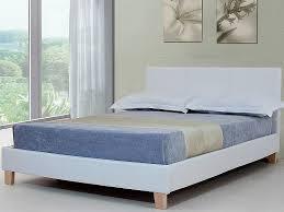 Beds Frames For Sale Bed Frames For Sale Nicupatoi