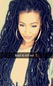 hairstyles for yarn braids collections of yarn braid hairstyles cute hairstyles for girls