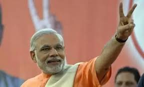 Cabinet Of Narendra Modi Who Would Be Assigned Which Portfolio In Narendra Modi U0027s Cabinet