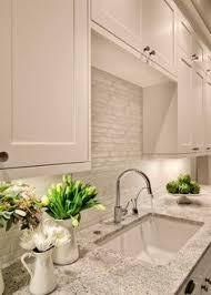 white tile backsplash kitchen 10 10 backsplash tile studio mcgee budgeting and studio