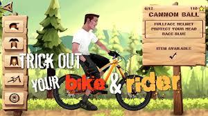 bike mountain racing mod apk bike mountain racing android hileli apk cephile
