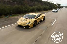 mens fashion blogger australia u0027s craziest supercar rally the