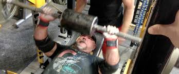 Bench Press Assistance Work Five New Powerlifting Assistance Exercises Elite Fts