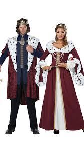 King Queen Halloween Costumes Storybook Queen Costume Queen Cutie Costume Yandy Men U0027s
