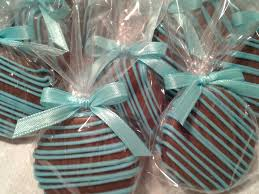 custom listing for suzee milk chocolate covered oreos cookies