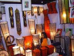 Chatuchak Market Home Decor What To Buy