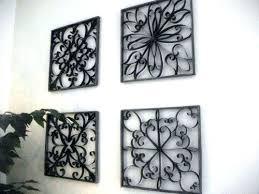 rod iron wall art home decor rod iron wall art home decor home decor outlets near me