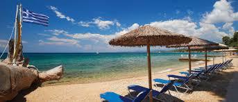 athena pallas village beach hotels in halkidiki