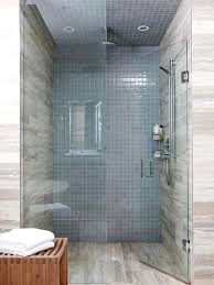 tile designs for bathrooms 1555 best beautiful bathrooms images on bathroom