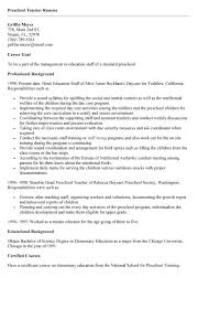 sle resume cover letter for teachers 28 images resume sles for
