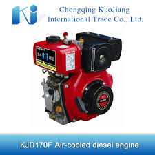 4 stroke engine 200cc 4 stroke engine 200cc suppliers and