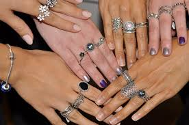 new year jewelry ring in the new year with a free ring from pandora bremer jewelry