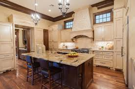 stools superb kitchen bar stools india phenomenal kitchen bar