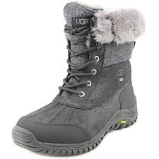 ugg sale on cyber monday cyber monday ugg boots amazon com