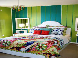 Sanderson Dandelion Clocks Duvet Cover Boho Chic Bedding Ideas U2014 Interior Exterior Homie