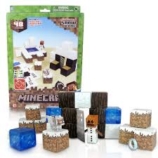 how to write on paper in minecraft amazon com minecraft papercraft minecart set over 48 piece amazon com minecraft papercraft minecart set over 48 piece toys games