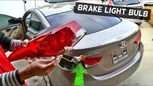 2006 hyundai sonata 3rd brake light replacement 2008 hyundai elantra brake light bulb replacement best brake 2018