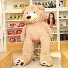 big teddy for s day big teddy bears for s day online big teddy bears for