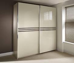 modern jacuzzi tub design bedroom idea in white wth black floor