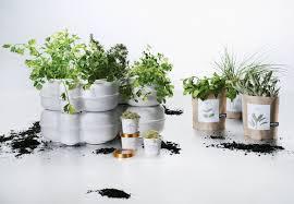 indoor herb gardens for beginners home outdoor decoration