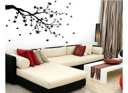 wall interior designs for home interior design on wall at home wall modern home interior design