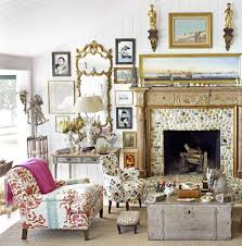 Interior Design 21 Easy To - 1217 best wall decor u0026 frames images on pinterest french