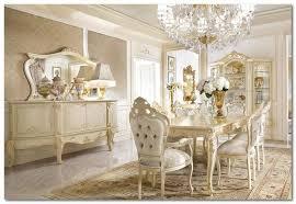 sale da pranzo eleganti beautiful sale da pranzo pictures idee arredamento casa baoliao us