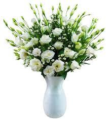 sympathy flowers delivery sympathy flowers delivery floral arrangements online avas flowers