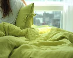 online buy wholesale bedding green from china bedding green