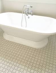 bathroom metal tiles kitchen wall tiles ideas floor tile