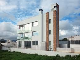 three story building three story building in jesús ibiza house