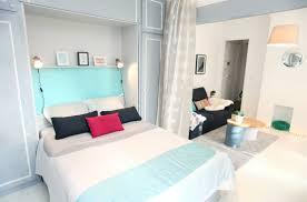Wohnzimmer Ideen Privat Funvit Com Wohnzimmer Braun Privat