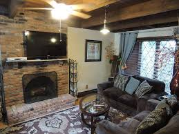 Inlaw Apartment by Shelton Ct Colonial With In Law Apartment For Sale