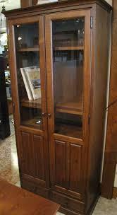 Natural Wood Bookcase Wood Gallery Itsuki Rakuten Global Market Bookshelf Bookcase