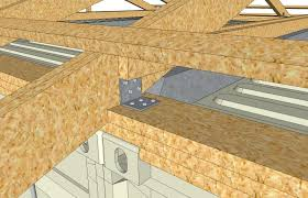 roof plans tin can cabin