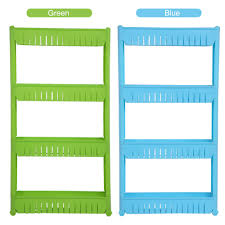 compare prices on tiered shelf organizer online shopping buy low
