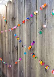 Quick Easy New Years Eve Decorations things to make and do crafts and activities for kids the crafty
