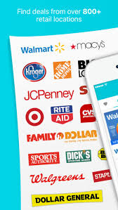 best websites to view black friday deals all at one palc flipp weekly shopping on the app store