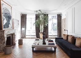 Tamizo Lille Apartment Est Living
