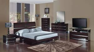 Contemporary Bedroom Furniture Modern Contemporary Bedroom Sets Coryc Me