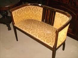 divanetti antichi divanetti antichi 28 images divani antichi luigi filippo