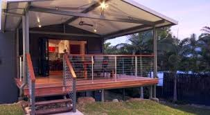 Gable Patio Designs Gable Roof Pergola Designs Patios And Pergolas Design Ideas