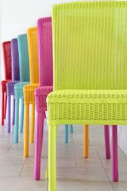 Lloyd Loom Bistro Chair Lloyd Loom Trade U0026 Contract Furniture Specialists